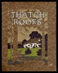 THATCH ROOFS - Thatched Effect with Creo-Dipt Stained Shingles