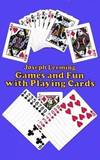 image of Games and Fun with Playing Cards