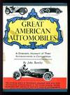 Great American Automobiles