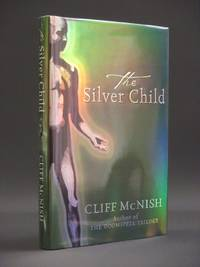 image of The Silver Child [SIGNED]