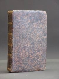 Peri Tes Tou Christou Mimeseos Biblia Tessera: Ellenikos Ermeneuthenta Upo Tou P. G. Mayr (The Imitation of Christ)