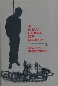 A New Lease of Death
