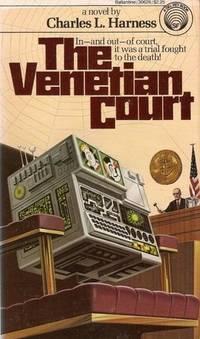 THE VENETIAN COURT
