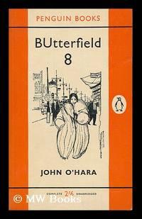 BUtterfield 8 / John O'Hara