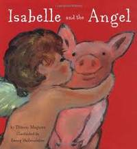 Isabelle and the Angel