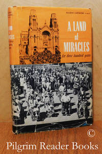 image of A Land of Miracles for Three Hundred Years (1658-1958).