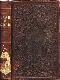 The Land of Gold.; Reality versus Fiction
