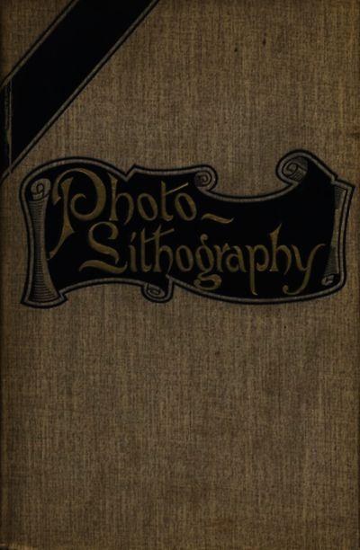 London: Dawbarn and Ward, 1895. First English language edition. Hardcover. 8vo., (ii), 89 pp., illus...