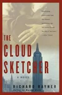 image of The Cloud Sketcher: A Novel