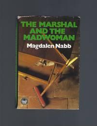 image of The Marshal and the Madwoman