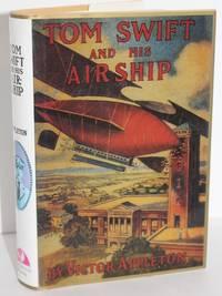 Tom Swift & His Airship