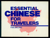 Essential Chinese for Travellers