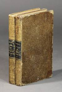 The wept of Wish ton-Wish: a tale; by the author of The Pioneers, Prairie, &c. &c. In two volumes