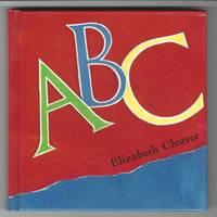image of ABC