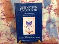 image of One Nation Under God: