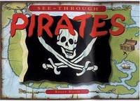 See Through Pirates