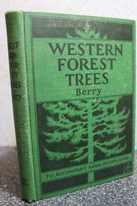Western Forest Trees