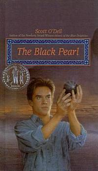 The Black Pearl by Scott O'Dell - Hardcover - 1977 - from ThriftBooks (SKU: G081241960XI3N00)