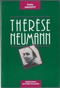 Thérèse Neumann de Konnersreuth (1898-1962)