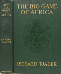 image of The Big Game of Africa