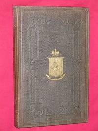 An Account of The Isle of Man: Its Inhabitants, Language, Soil, Remarkable Curiosities, The...
