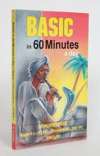 image of Basic In 60 Minutes a Day