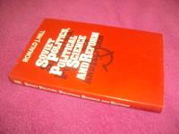Soviet Politics, Political Science and Reform