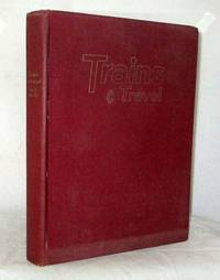Trains & Travel Vol 12 1951 - 1952