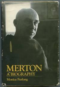 Merton: A Biography