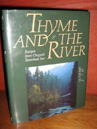 Thyme and the River