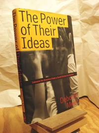 The Power of Their Ideas: Lessons for America from a Small School in Harlem by  Deborah Meier - 1st Edition  - 1995 - from Henniker Book Farm and Biblio.co.uk
