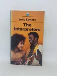 The Interpreters