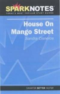 image of The House on Mango Street (SparkNotes)