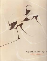 image of Cynthia Bringle:  A Fiery Influence