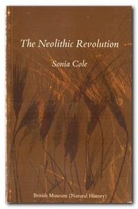 image of The Neolithic Revolution