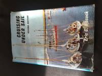 Cruising under Sail