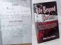 image of Life Beyond Borders