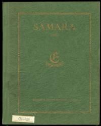 SAMARA.  JUNE, 1953.