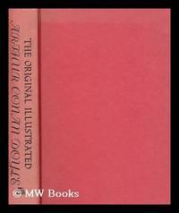 The original illustrated Arthur Conan Doyle by  Arthur Conan (1859-1930) Doyle - First Edition - 1980 - from MW Books Ltd. and Biblio.com