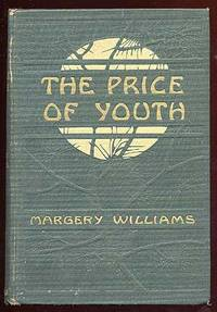 image of The Price of Youth