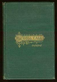 Philadelphia: J.B. Lippincott, 1876. Hardcover. Fine. Boards lightly worn as well as the spinal extr...