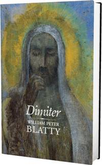 image of Dimiter  - Signed Limited Edition