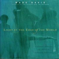 image of Light At The Edge of The World  A journey through the realm of vanishing cultures