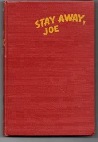 Say Away, Joe