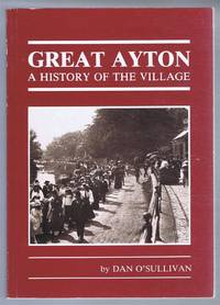 Great Ayton, A History of the Village