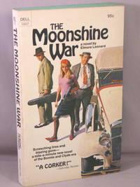 The Moonshine War.