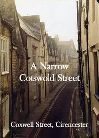 A NARROW COTSWOLD STREET Coxwell Street 1250-2000