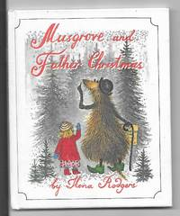 image of Musgrove and Father Christmas