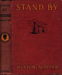STAND BY: The Story of a Boy's Achievement in Radio.