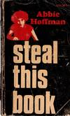 image of Steal This Book